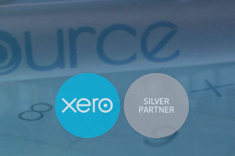 xero partner accounting sydney
