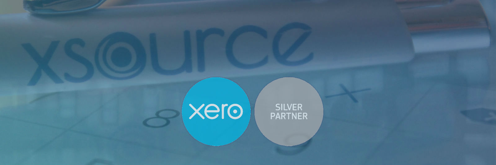 Major changes to xero accounting software xsource blog 1betcityfo Gallery