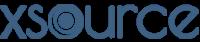 xSource Blog