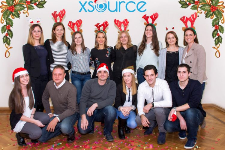 xsource accounting team sydney